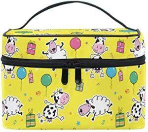 Estuches de ovejas, Tienda online de artículos de ovejas