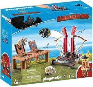 Comprar juguete de ovejas Playmobil