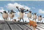 Los mejores productos de la oveja Shaun
